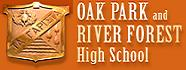 Oak Park & River Forest SD 200  Logo